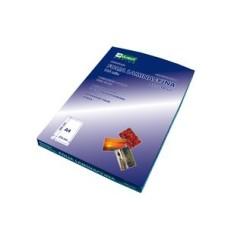 008644 LEVIATAN, Laminavimo vokeliai A4 80mic A'100vnt, T02-054