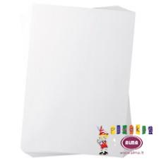 B05-405 Braižybos popierius A3 20l 250g/m KRESKA