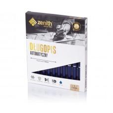 04071002 ASTRA Automatinis tušinukas ZENITH 0.8mm R01-014