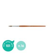 R16-216 Teptukas ponio 101 Nr.16 0410116 MILAN/6