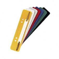 D08-0150 Įsegėlės plastikinės Įv.spalvų 10341204 FALKEN