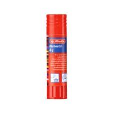 Klijai pieštukiniai 8g, 10410504 HERLITZ, C02-001