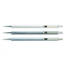 110257 6491 LEVIATAN, Automatinis pieštukas 0.7mm, R05-314