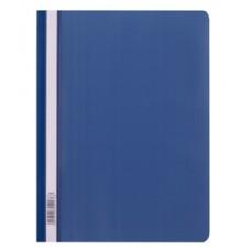110371 LEVIATAN Segtuvėlis sk.viršeliu A4 t.mėlynas D04-821