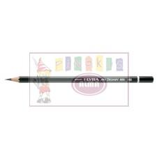 R05-040 Pieštukas HB 1110100 LYRA, Įp.12