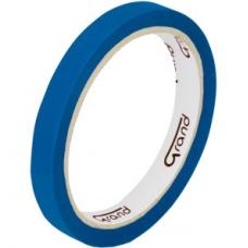 130-1226 KW TRADE Lipni juosta GRAND 12mmx50m mėlyna C05-420