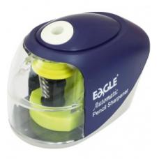 130-1802 KW TRADE Elektrinis drožtukas su konteineriu EAGLE EG-5146  M08-450