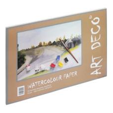150-1206 KW TRADE Akvarelinis popierius A3 10l 300g/m B04-205