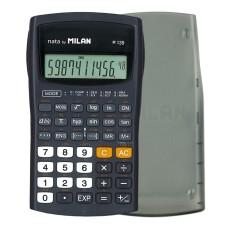 159010KBL MILAN Skaičiavimo mašinėlė su funkcijomis T01-206