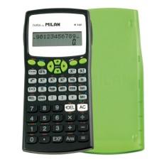 159110GRBL MILAN Skaičiavimo mašinėlė su funkcijomis T01-2083