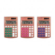 159506CP MILAN, Skaičiavimo mašinėlė, T01-236
