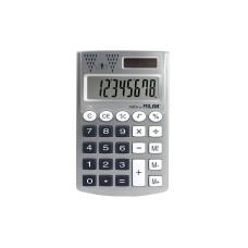 159506SL MILAN, Skaičiavimo mašinėlė, T01-231