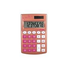 159601CPPBL MILAN, Skaičiavimo mašinėlė, T01-232