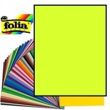B06-861 Popierius 50x70cm 300g salotinė 6149 FOLIA/10