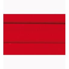170-1607 FIORELLO Krepinis popierius 50cmx2m raudonas B06-650