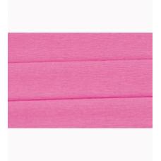 170-1608 FIORELLO Krepinis popierius 50cmx2m šviesiai rožinis B06-661