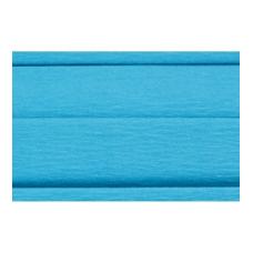 170-1616 FIORELLO Krepinis popierius 50cmx2m ryškiai mėlynas B06-657