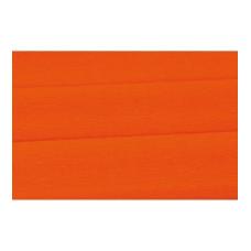 170-1617 FIORELLO Krepinis popierius 50cmx2m oranžinis B06-658