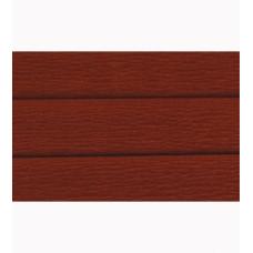 170-1986 FIORELLO Krepinis popierius 50cmx2m rudas B06-647