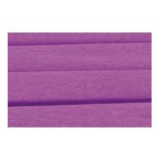 170-1877 FIORELLO Krepinis popierius 50cmx2m violetinis B06-651