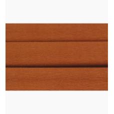 170-1981 FIORELLO Krepinis popierius 50cmx2m šv. rudas B06-648