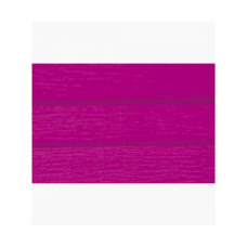 170-1985 FIORELLO Krepinis popierius 50cmx2m tamsiai rožinis B06-660