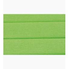 170-1986 FIORELLO Krepinis popierius 50cmx2m Šviesiai žalias B06-663