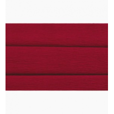 170-1988 FIORELLO Krepinis popierius 50cmx2m purpurinis  B06-646