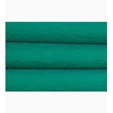 170-2312 FIORELLO Krepinis popierius 50cmx2m turkio B06-670