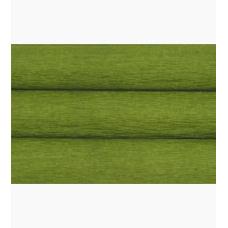 170-2313 FIORELLO Krepinis popierius 50cmx2m alyvuogių B06-671