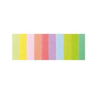 170-2509 FIORELLO Krepinis popierius 50cmx2m pastel B06-673