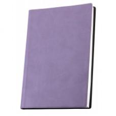 20383-12 PAPIRUS Darbo knyga A6 be datų VIVELLA B13-097