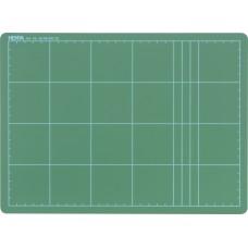 204889530 HEYDA Žalia pjaustymo lentelė 30x22cm P05-094