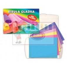 B07-257 Pergamentinis popierius A4 20lapų 222722 STARPAK