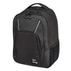 24800075 HERLITZ Kuprinė BE BAG Simple digital M03-765