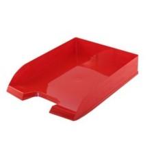 30356 SPREE Lentynėlė dokumentams raudona P01-742