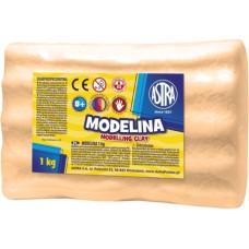 304118004 ASTRA Modelinas 1kg M05-950