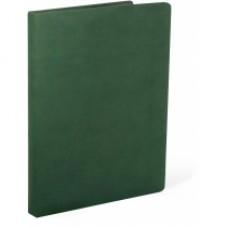36030-04 PAPIRUS Sveikinimų dėklas NEBRASKA tamsiai žalias G04-711
