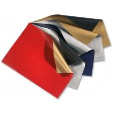 B10-118 Popierius dovanų pakavimui 70x200cm mėlynas 3703660 FOLIA