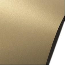 Popierius A4 120g 50l Gold Leaf CURIOUS METAL 408161, B07-096