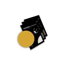 Popierius A4 120g 50l Super Gold CURIOUS METAL 408168, B07-091