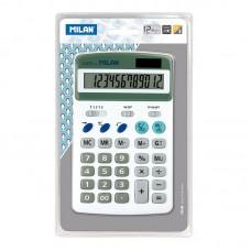 40920BL MILAN Skaičiavimo mašinėlė T01-201