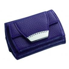 G01-004 Piniginė violetinė 41003 ONLINE, Įp.1