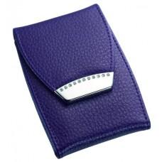 G01-009 Dėkliukas violetinis 41009 ONLINE