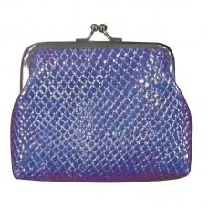 Vaikiška piniginė violetinė, 429479 STARPAK, M01-930