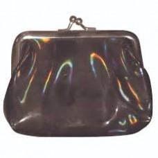 Vaikiška piniginė holografinė, 429480 STARPAK, M01-931