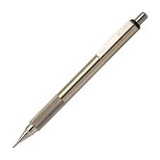 44610 ZEBRA Automatinis pieštukas M701 0.7mm R05-165