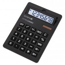 Skaičiavimo mašinėlė LCD 908, 4689 OLYMPIA