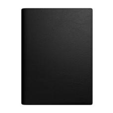 Darbo knyga 2021m LIT-FUTURA VIP SPIREX juoda 2417110001TIMER, B13-232