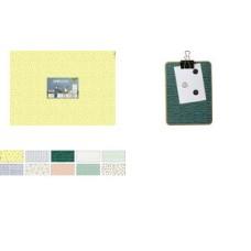 48809 FOLIA Dekoratyvinis kartonas 50x70cm 270g B06-8562